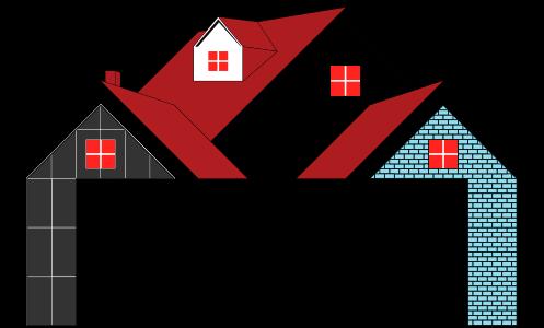 Wynental Bedachung GmbH - Logo
