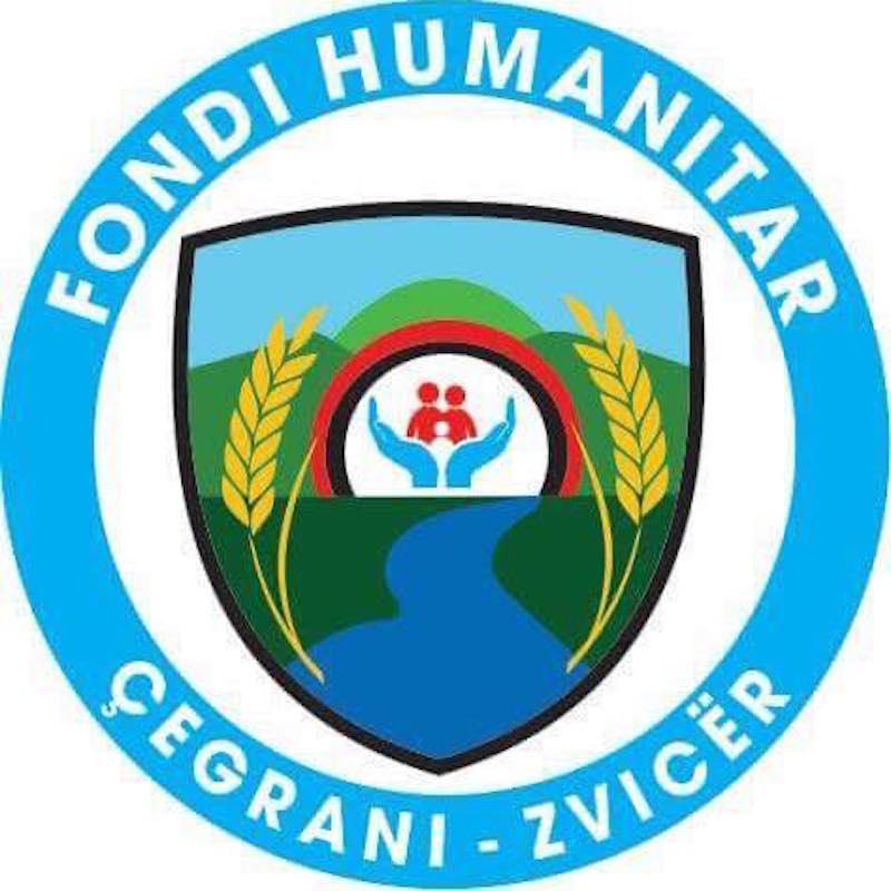 fhc-zvicer - Logo